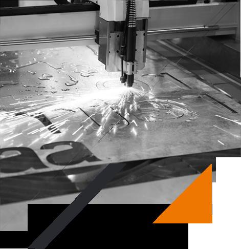 plegado-corte-laser-metales-Nebrinox