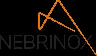 logo-negro-2-Nebrinox
