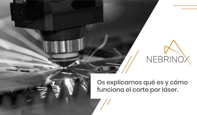 corte-laser-nebrinox