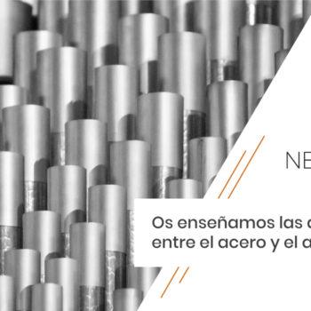 acero-y-aluminio---nebrinox