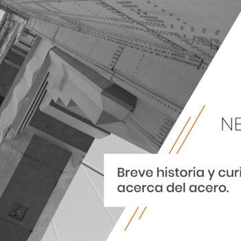 historia acero nebrinox 2