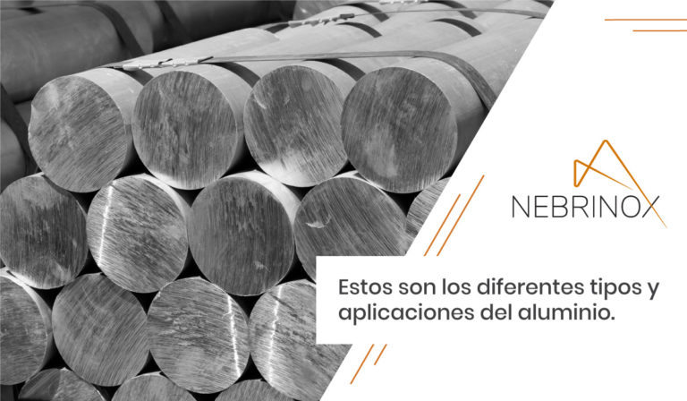 aluminio-nebrinox