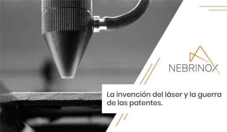 invencion-laser-patente-nebrinox