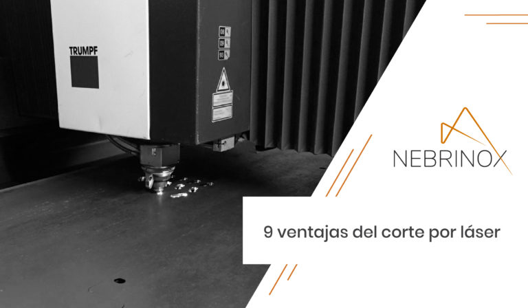ventajas corte laser nebrinox-11