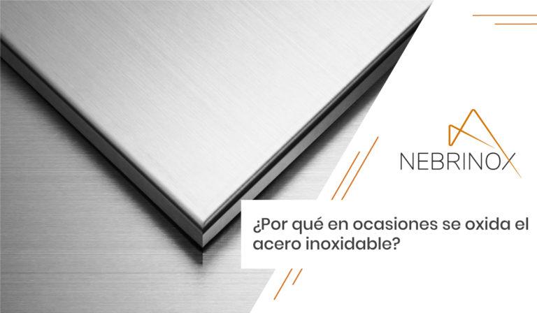 acero-inoxidable-nebrinox