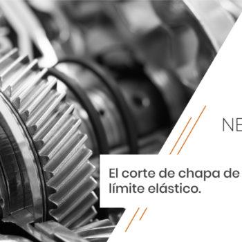 corte-laser-automoviles-nebrinox