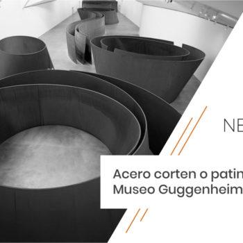 acero-patinable-guggenheim-nebrinox2