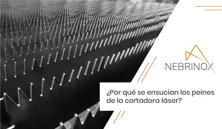 peines-cortadora-laser-nebrinox3