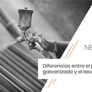 diferencias-galvanizado-y-lacado-nebrinox