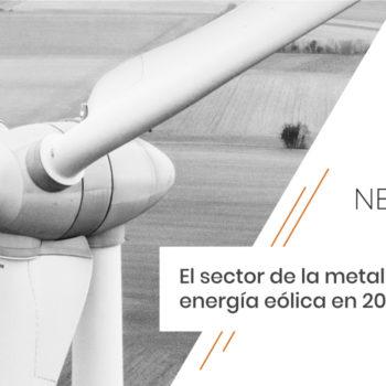 metalurgia-y-energia-eolica-nebrinox