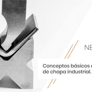 conceptos-plegado-chapa-nebrinox2