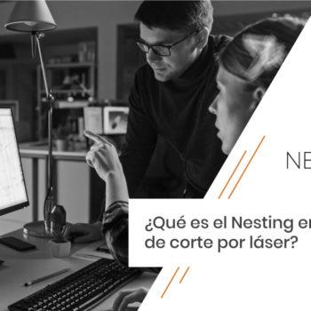 nesting-nebrinox