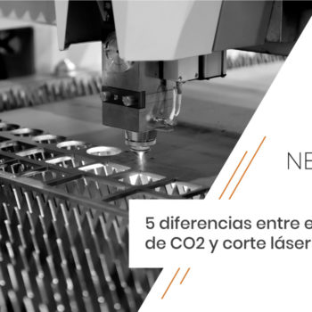 diferencias-corte-laser-co2-y-fibra-nebrinox