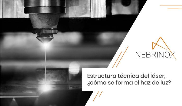 estructura-laser-nebrinox-2
