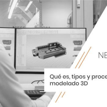 modelado-3d-nebrinox
